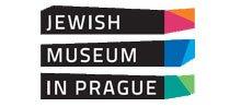 THE JEWISH MUSEUM IN PRAGUE